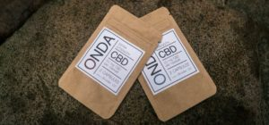 CBD-Oil-CBD-Products-ONDA-Wellness