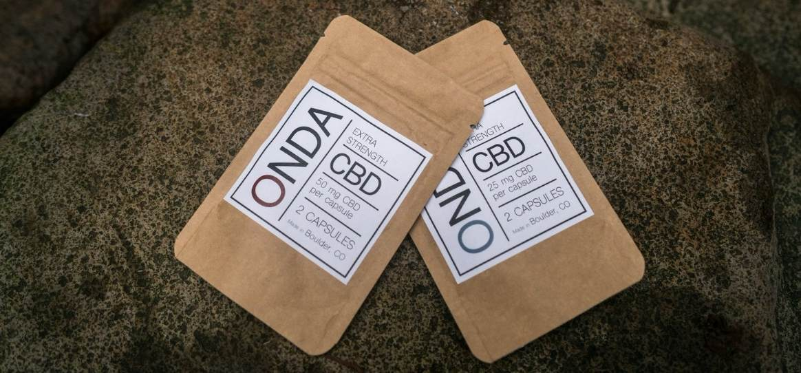 CBD-Oil-CBD-Products-ONDA-Wellness