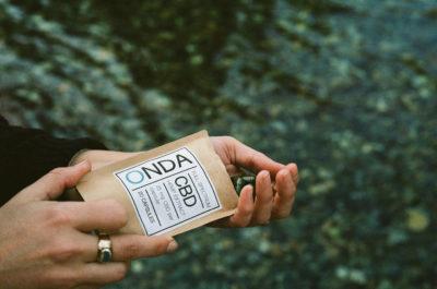 cbd reviews 25 mg cbd capsules ONDA Wellness