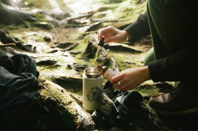 cbd tea cbd oil tinctures onda wellness