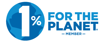 1%-for-the-planet-member-logo