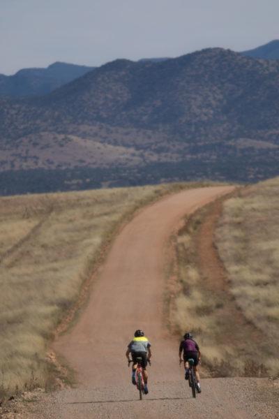 Mountain Biking Missoula, Montana